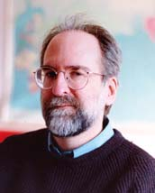 Bill Muehlenberg of CultureWatch