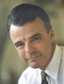 Brendan Nelson - Leader of the Opposition