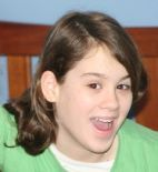 Kelsey Hays