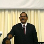Ps Alexander From Pakistan
