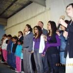 Prayer For School Children