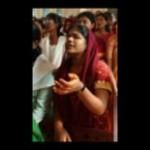 Orissa Christians
