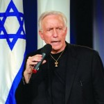 Messianic Evangelist Sid Roth