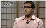Mosab Yousef
