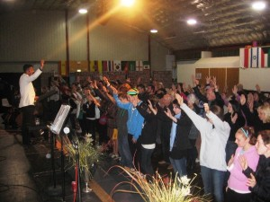 ps-daniel-praying-as-youth-surrender-to-jesus-at-altar-300x225 Application Person Forms on for disowning, ncic missing,