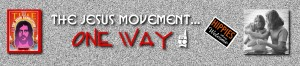 Jesus Movement