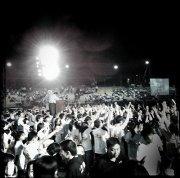 Palau Fest in Ho Chi Minh City