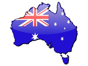 Rise Up Australia