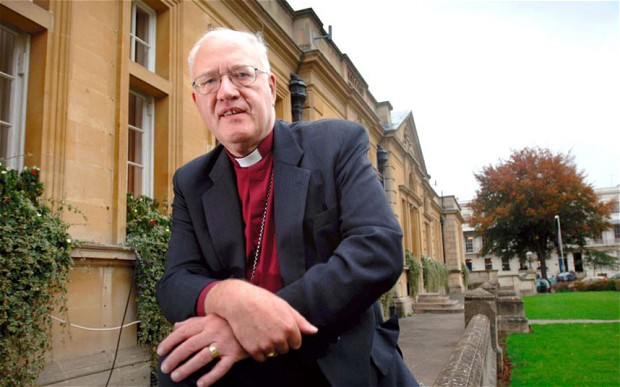"""john hick argues that human beings In his essay, john hick solves the problem of both """"moral evil"""" by firstly posing a question to the reader of why an all-good and all-powerful god would permit such a thing as degradation of one's personal character through human interaction to occur, because as his creation, human beings are made in his image and should be as ."""