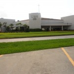 Family Worship Center in Baton Rouge, Lousiana - Pr Jimmy Swaggart's church