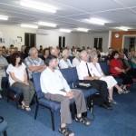 Gathering in Brisbane
