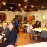 RUAP Community Leaders and Guests Breakfast in Toowoomba