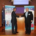 Introducing QLD Senate Candidate Michael Jennings