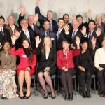 RUAP Candidates for Victoria (2)
