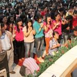 Altar call (2)