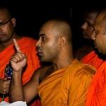BBS-Monks