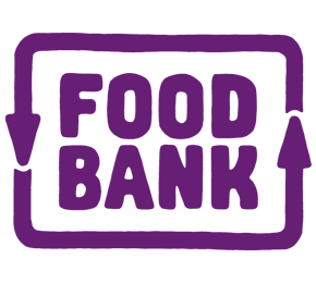 logo-foodbank-retina-new