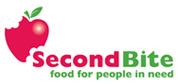 secound-bite-logo