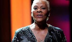 Why Legendary Singer Dionne Warwick Refuses to Cancel Her Israel Concert
