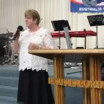 Healing Testimony (5)