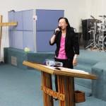 Healing Testimony (6)