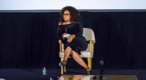 Oprah's Beliel Leads Millions Into False Religious Deception