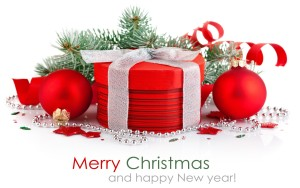 0 responses to we wish you a merry christmas and a very happy new year