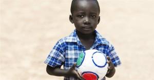 32290-boy-soccer-facebook.800w.tn